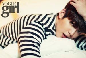 kim-woo-bin-vogue-girl-1