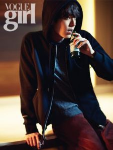 kim-woo-bin-vogue-girl-2
