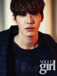kim-woo-bin-vogue-girl-3